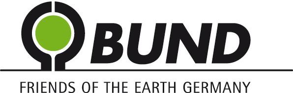BUNDlogo-2012-4c-o
