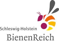 Logo_Bienenreich_4c