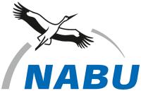 NABU_Logo_4c