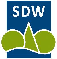 SDW-Logo2-002