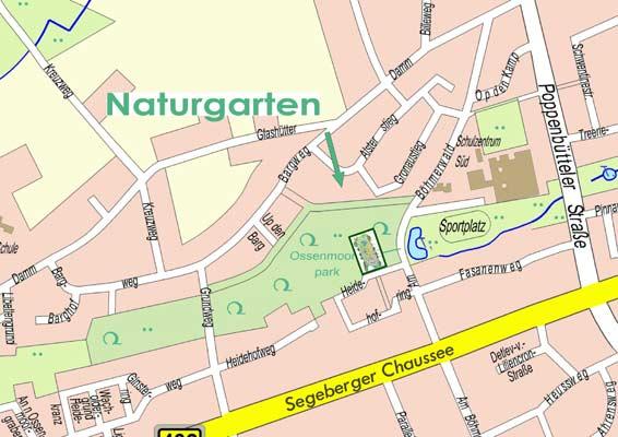 Strassen-Plan-zum-Naturgarten