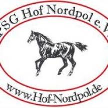 logo Hof Nordpol